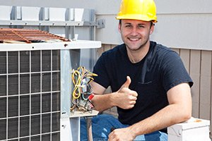 air conditioning edison nj