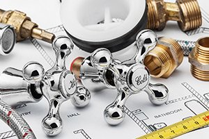 plumbing fixtures edison nj