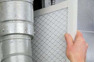 indoor air new jersey