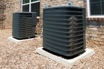 air conditioning installation edison nj
