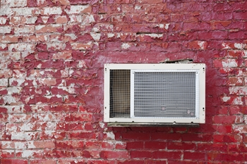 air conditioning repairs edison nj