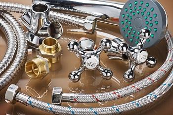 Bathroom Fixtures Nj plumbing fixtures in edison, nj - installing toilets, faucets & more