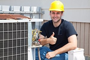 summer ac maintenance new jersey